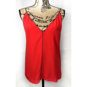 C/MEO Collective Camisole Tank